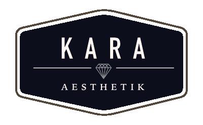 KARA AESTHETIK • Ästhetische Medizin Hilden bei Düsseldorf Logo