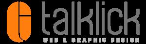 Webdesign Düsseldorf • talklick web & graphic design